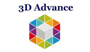 3D Advance revendeur officiel Raise 3D