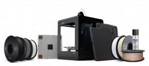 imprimante 3d zortrax m200 pack nancy lorraine