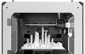 3D Advance revendeur Witbox imprimante 3D sur Nancy,Metz,Epinal,Thionville et toute la lorraine