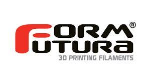 votre partenaire 3D pour la région Lorraine, imprimante 3d, filament 3d