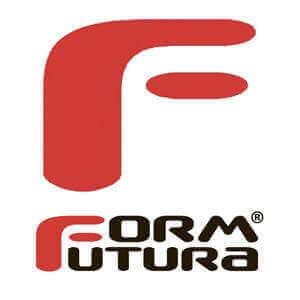 filament-3d-formfutura