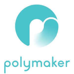filament-3d-polymaker