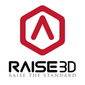 imprimante-3d-raise3d - Distributeur et Revendeur Officiel